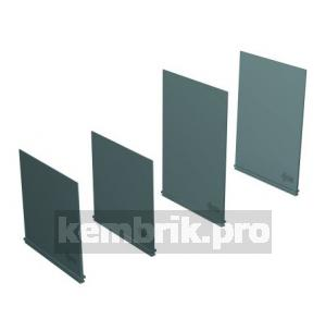 Перегородки PB100 T4-T5 4p KIT PART.DIV.PHASE L